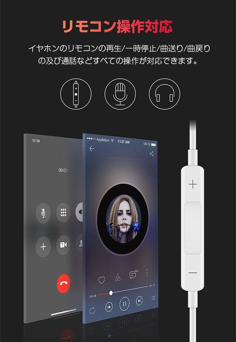 iOSデバイス USBケーブル