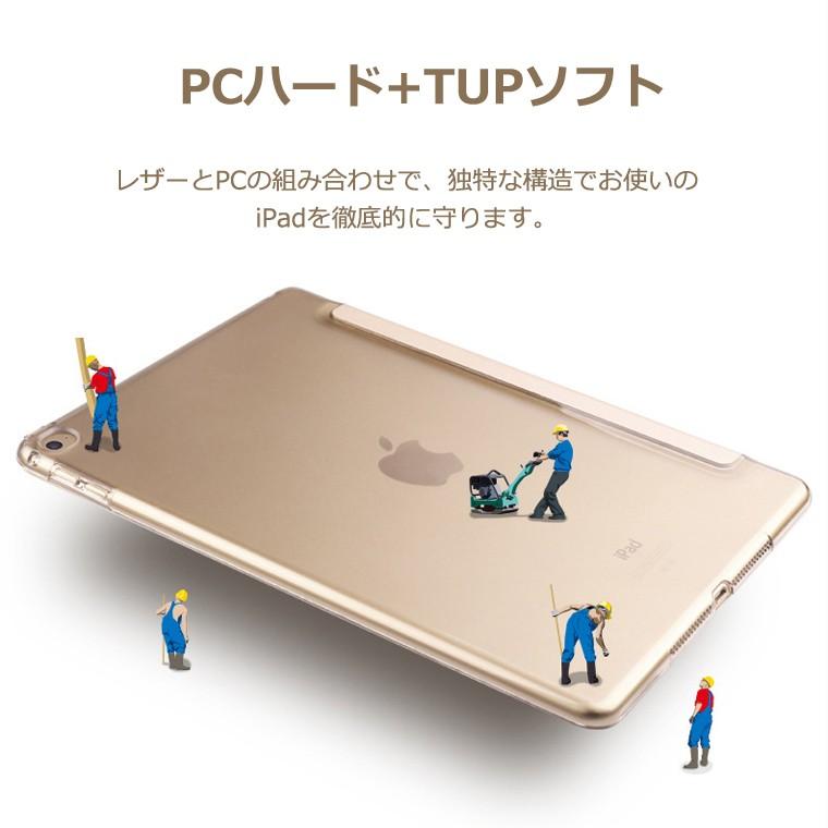 iPad ミニ