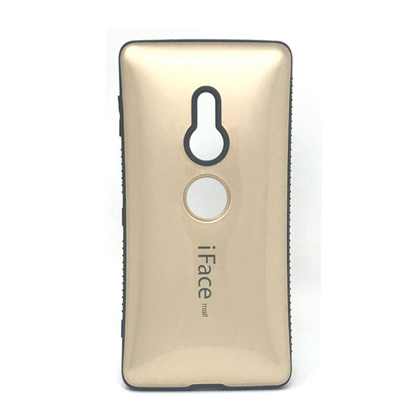 Xperia XZ3 ケース Xperia XZ2 ケース Xperia XZ3 XZ2 XZ1 ハードケース SO-01L SOV39 801SO SO-01K SOV36 SO-03K SOV37 702SO 耐衝撃 iFace mall|smahoservic|22