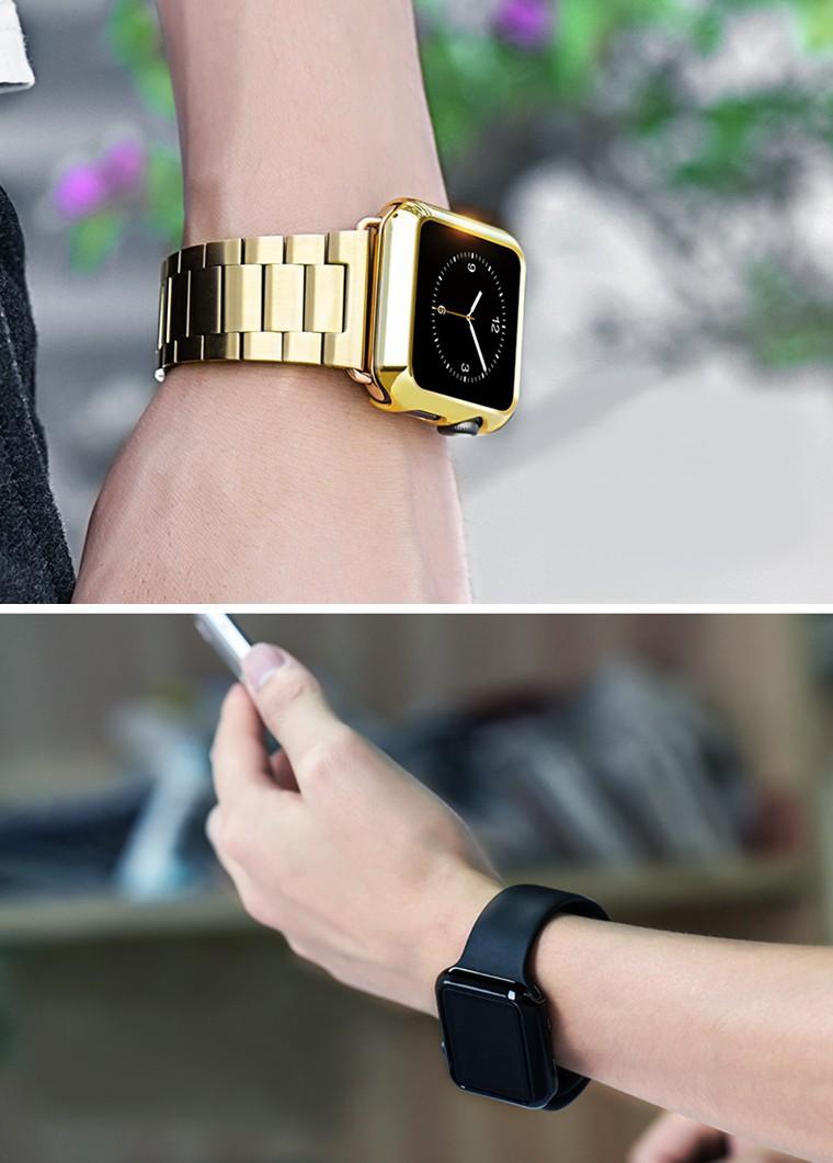 apple watch2 カバー 38mm