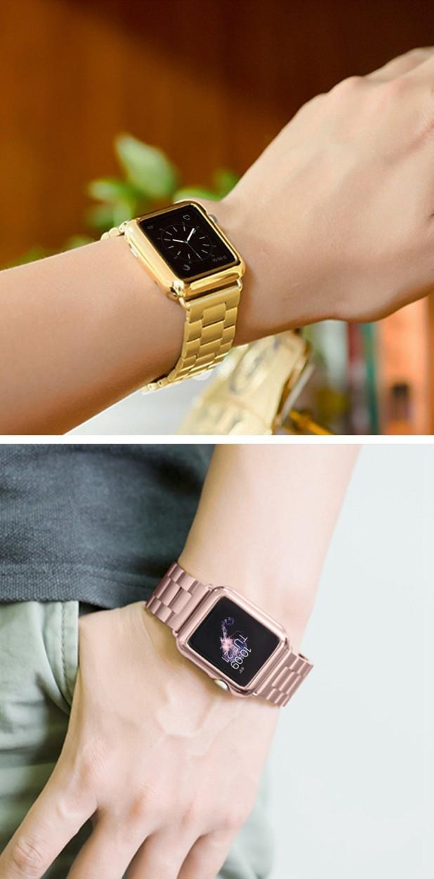 Apple Watch Series 2 保護ケース