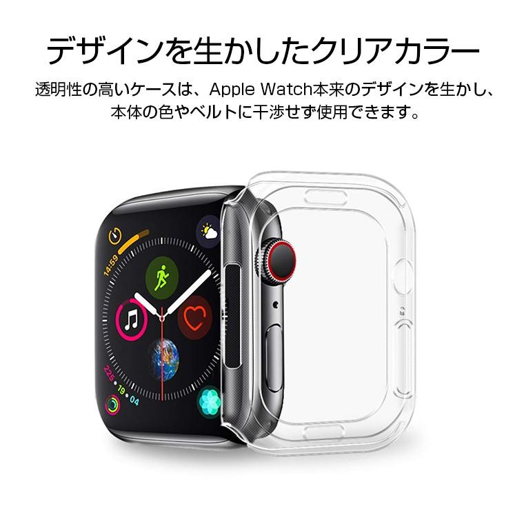 40mm Apple Watch Series 3