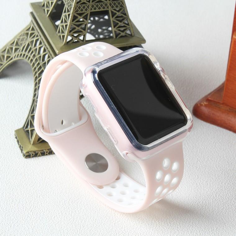 Apple Watch Series 3 保護ケース
