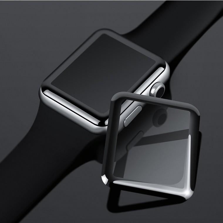 Apple Watch 3 保護フィルム