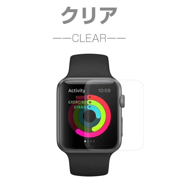 Apple Watch 4 3D曲面