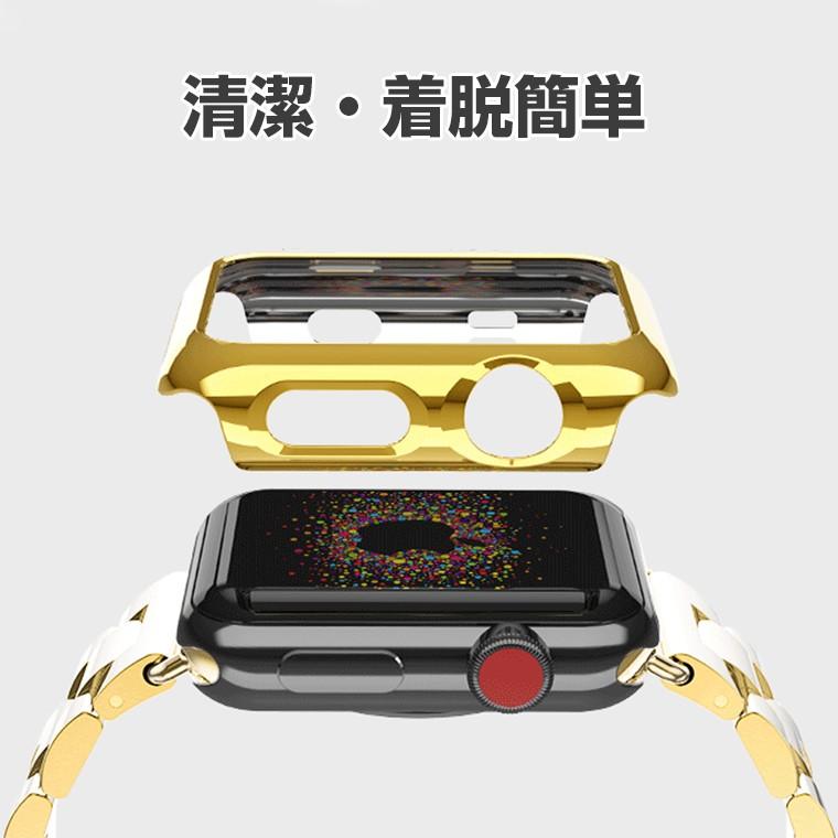 apple watch 3 カバー 42mm