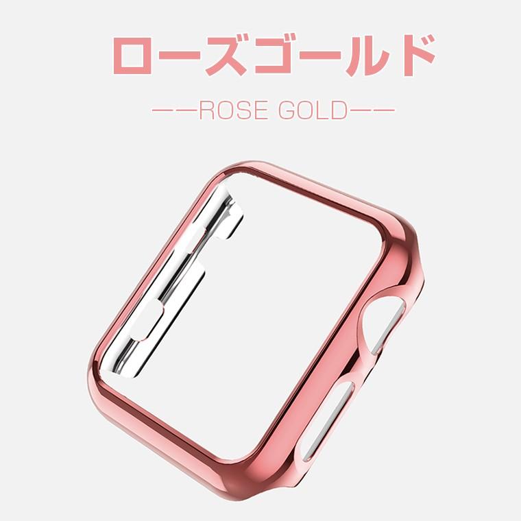 apple watch2 カバー 42mm