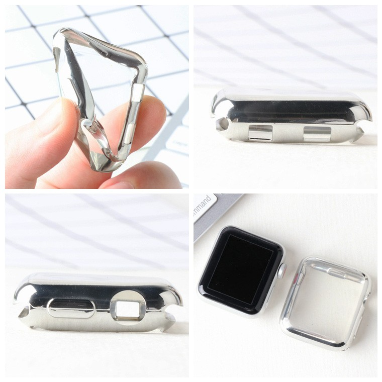 Apple Watch 2 保護ケース