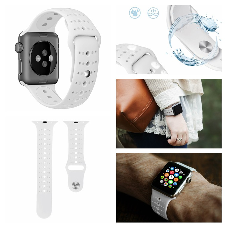 Apple Watch Series 4 バンド 44mm