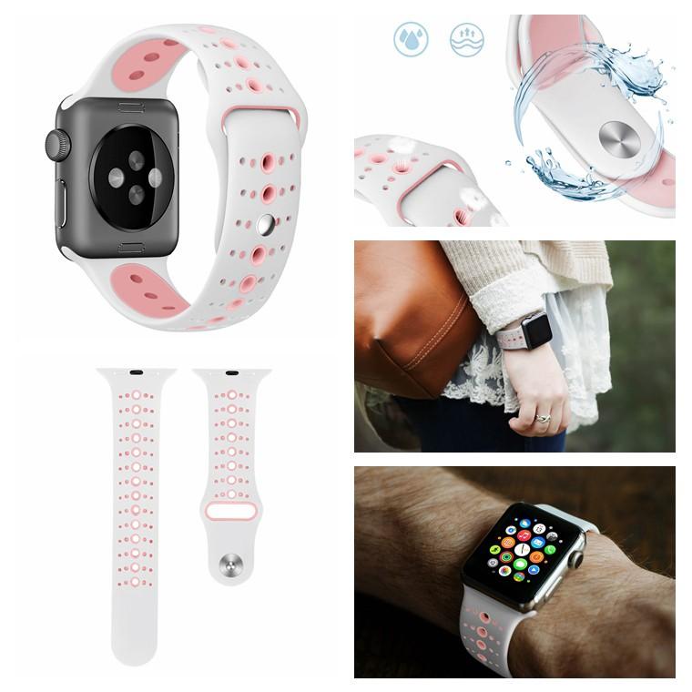 Apple Watch バンド おしゃれ 女性