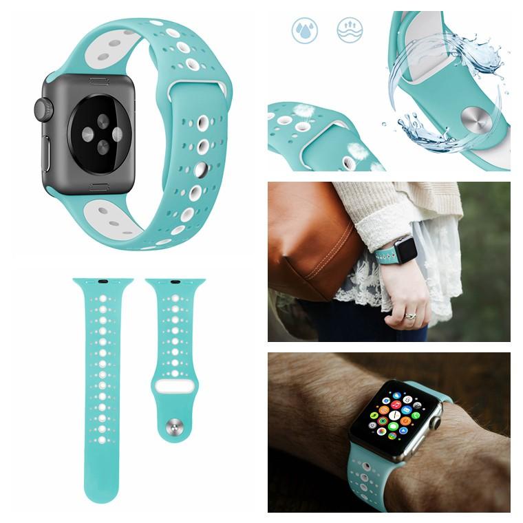Apple Watch Series 4 バンド 互換