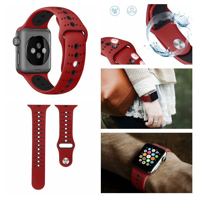 Apple Watch ケース
