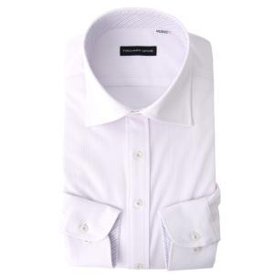 返品OK ニットシャツ ワイシャツ 長袖 ノンアイロン 超形態安定 伸びるノーアイロン 男性 Yシャツ 伸縮性 動きやすい ゴルフ クールビズ カッターシャツ|smartbiz|24