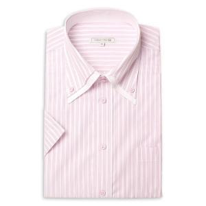 ワイシャツ メンズ 半袖 1枚から自由に選べる 5枚以上で送料無料 Yシャツ クールビズ 半袖シャツ セット ボタンダウン ホワイト ブルー 夏 涼しい おしゃれ|smartbiz|31
