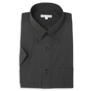 ワイシャツ メンズ 半袖 1枚から自由に選べる 5枚以上で送料無料 Yシャツ クールビズ 半袖シャツ セット ボタンダウン ホワイト ブルー 夏 涼しい おしゃれ|smartbiz|34