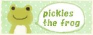 picklestheflog