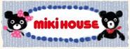 mikihouse・ミキハウス
