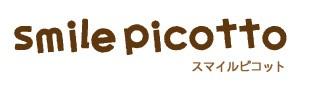 スマイルピコット Yahoo店