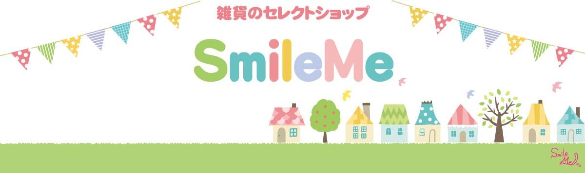 SmileMe スマイルミー
