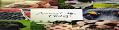 SmileyDirect ロゴ