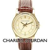CHARLES JOURDAN/シャルルジョルダン