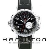 HAMILTON/ハミルトン