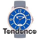 TENDENCE/テンデンス