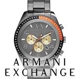 ARMANI EXCHANGE/アルマーニ エクスチェンジ