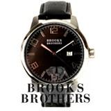 BROOKS BROTHERS/ブルックスブラザーズ