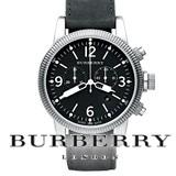 BURBERRY/バーバリー