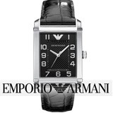 EMPORIO ARMANI/エンポリオ アルマーニ