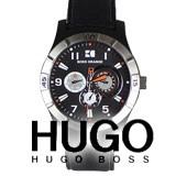 HUGO BOSS/ヒューゴ ボス