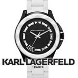 KARL LAGERFELD/カールラガーフェルド