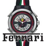 Scuderia Ferrari/フェラーリ