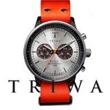 TRIWA/トリワ