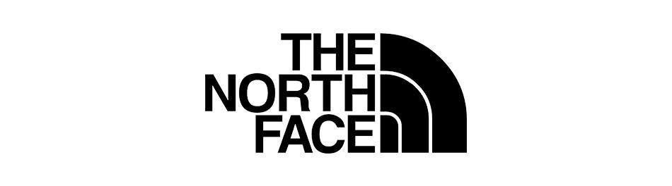 THE NORTH FACE ザノースフェイス