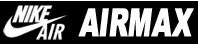 AIR MAX