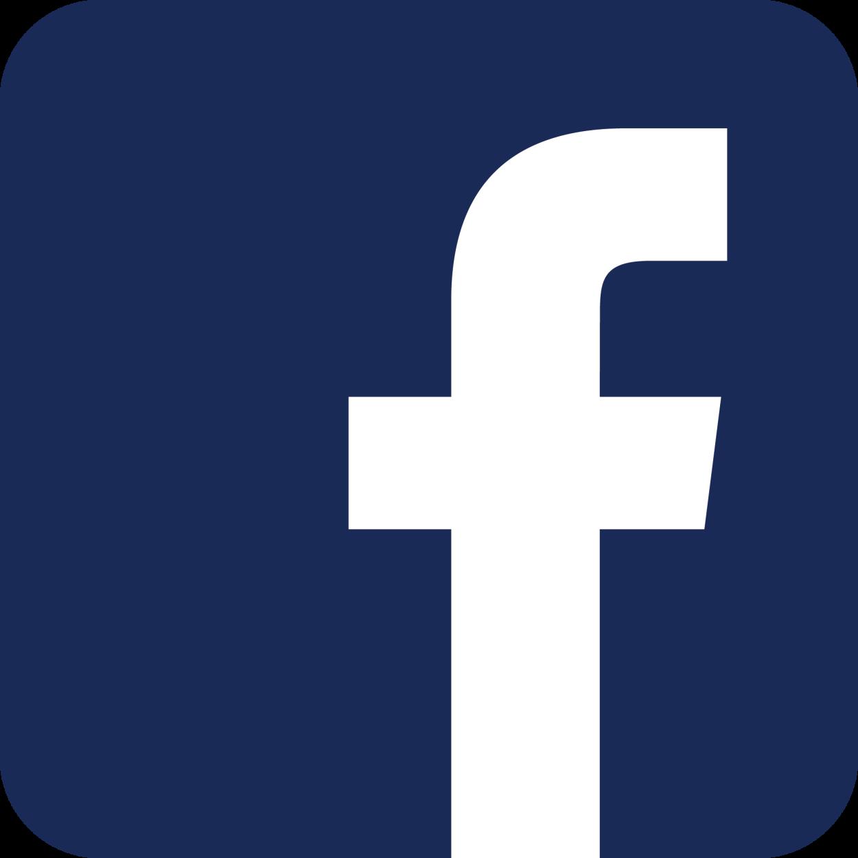 アロマ雑貨とインテリア専門店 AromaSnowman facebook
