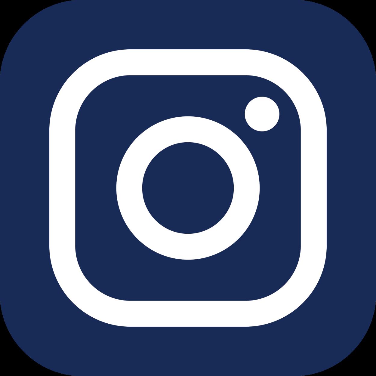アロマ雑貨とインテリア専門店 AromaSnowman instagram