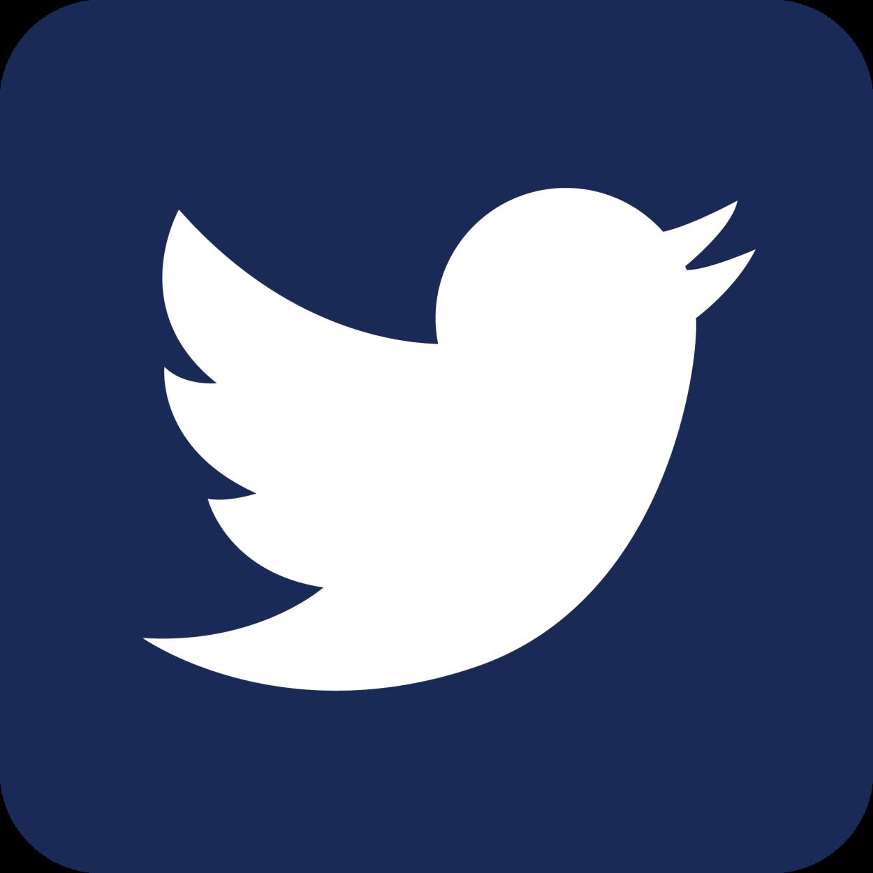 アロマ雑貨とインテリア専門店 AromaSnowman twitter