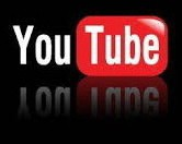 youtube・和菓子・力持ち惣兵衛の馬頭観音