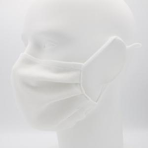 【銀のチカラ・洗える制菌マスク】 洗える 制菌 抗ウイルス シルク 綿100% 日本製 息がらく 耳ヒモ調整 ずれない 調湿 3D 立体マスク 飛沫 花粉 父の日|SocielニットブティックPayPayモール店