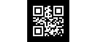 SOCOLA  公式サイト