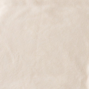 毛布 暖かい シングル 暖かい あったか マイクロファイバー プレミアムマイクロファイバー毛布 fondan mofua フォンダン モフア 新生活|sofort|17