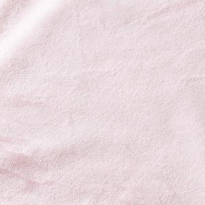 毛布 暖かい シングル 暖かい あったか マイクロファイバー プレミアムマイクロファイバー毛布 fondan mofua フォンダン モフア 新生活|sofort|19