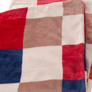 毛布 暖かい シングル 暖かい あったか マイクロファイバー プレミアムマイクロファイバー毛布 fondan mofua フォンダン モフア 新生活|sofort|20