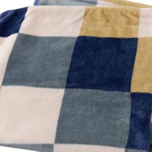毛布 暖かい シングル 暖かい あったか マイクロファイバー プレミアムマイクロファイバー毛布 fondan mofua フォンダン モフア 新生活|sofort|21