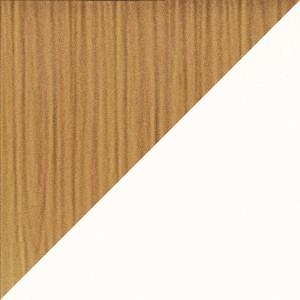 テレビ台 おしゃれ 壁掛け テレビボード ハイタイプ TVスタンド 壁寄せ スタンド式 50V対応 壁掛け風テレビ台 ハイ 71792|sofort|20