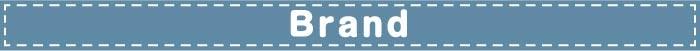 イトーキオリジナルブランド QNORQ(クノーク)について