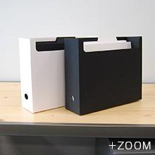 個別フォルダー 10枚セット/zoom1